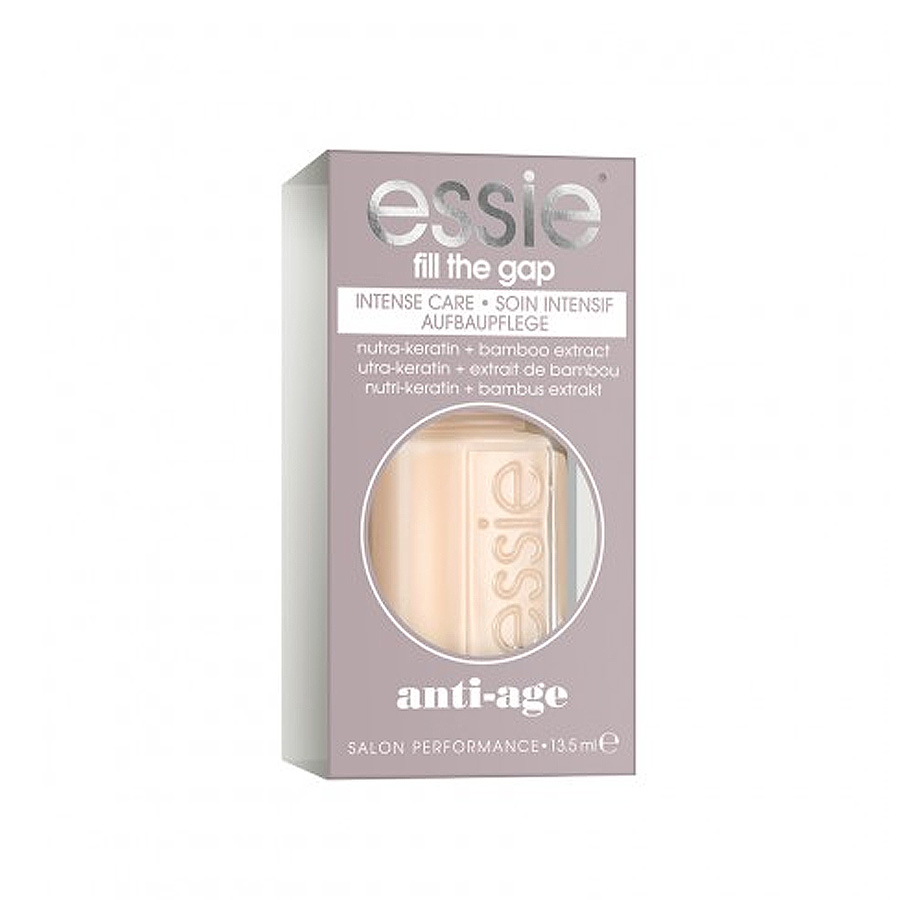 Tratamiento FILL THE GAP - Essie - 13,50ml